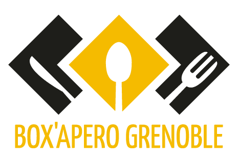 Box'apero Grenoble
