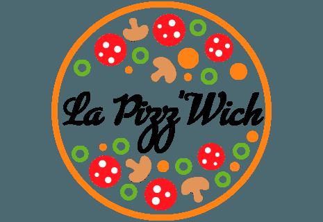 La Pizz'Wich
