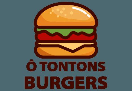 Ô Tontons Burgers