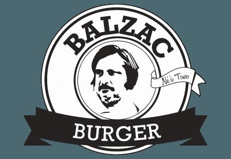 Balzac Burger-avatar