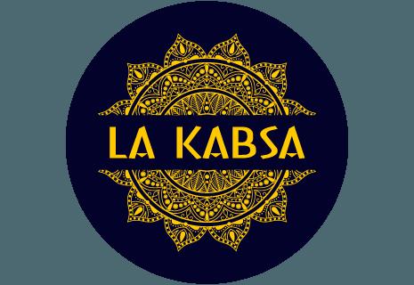 La Kabsa
