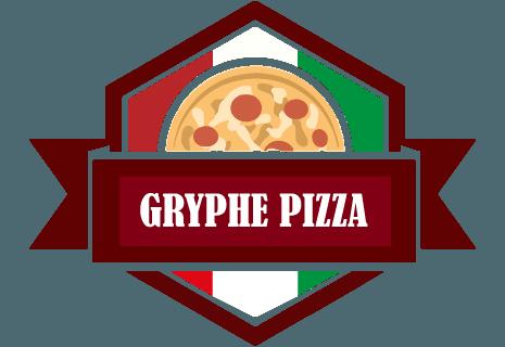 GRYPHE PIZZA