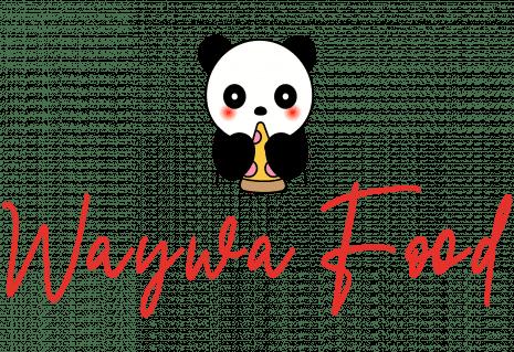 Waywa Food
