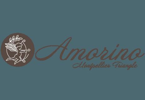 Amorino Montpellier Triangle