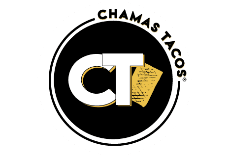 Chamas Tacos Lyon 7