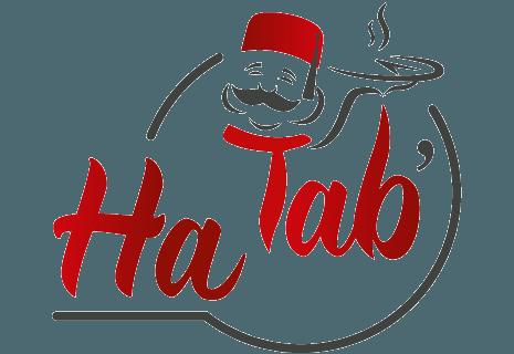 Ha Tab'-avatar