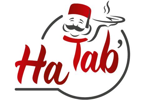 Ha Tab'