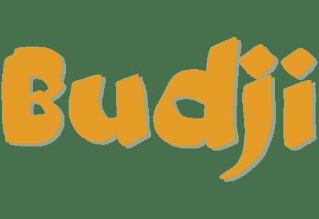 Grindz of Hawaii