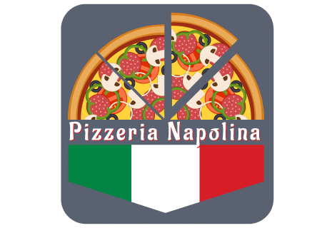 Pizzeria Napolina