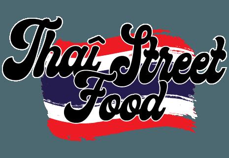 Thaï Street Food