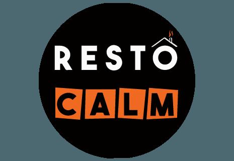 Restô Calm