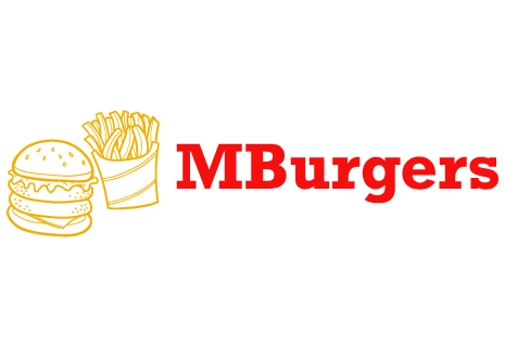 MBurgers