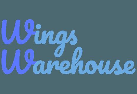 Wings Warehouse