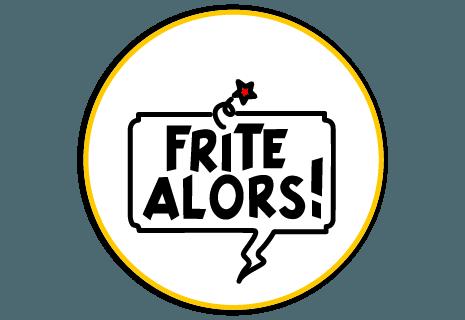 Frite Alors! Poutines & Burgers since 1990.