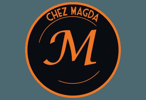 Chez Magda