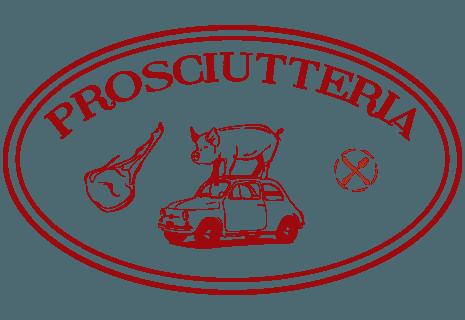 Prosciutteria - Compans