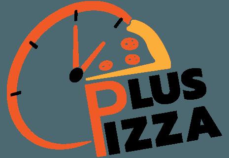 Plus Pizza