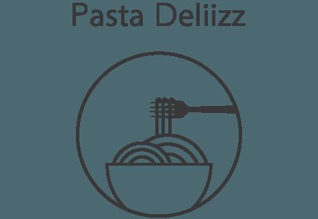 Pasta Deliizz