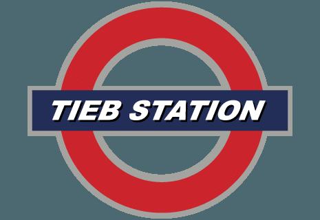 Tieb Station
