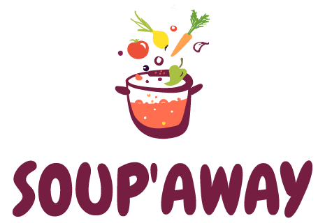 logo Soup'Away