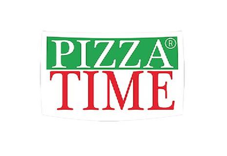 Pizza Time Boulogne Billancourt-avatar