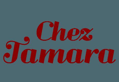 Chez Tamara