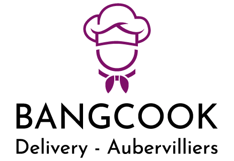 Bangcook Delivery - Aubervilliers