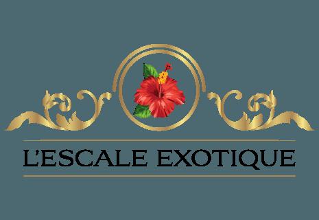 Escale Exotique