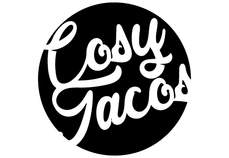 Cosy Tacos