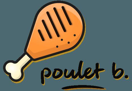 Poulet B