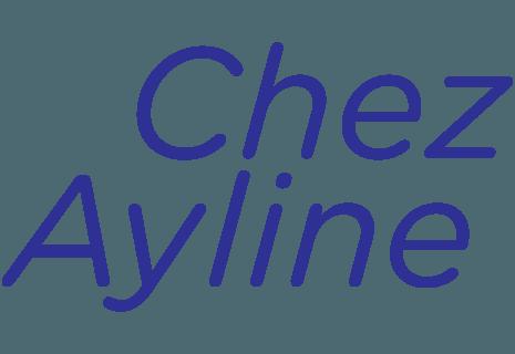 Chez Ayline