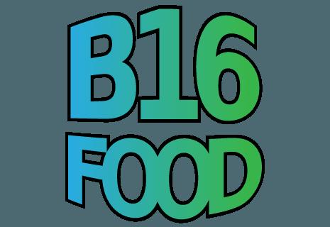 B16food