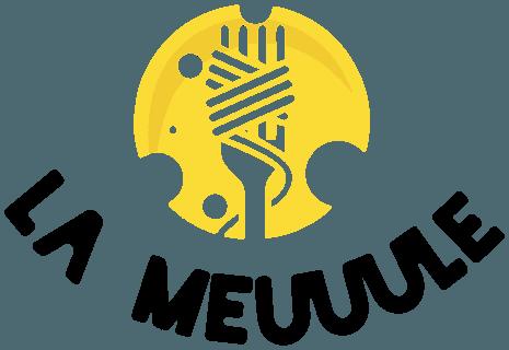 LA MEUUULE