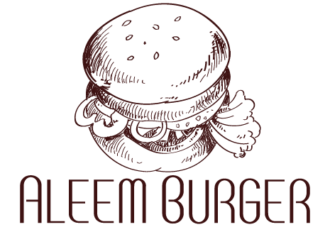 Aleem Burger-avatar