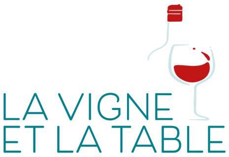 La Vigne et La Table