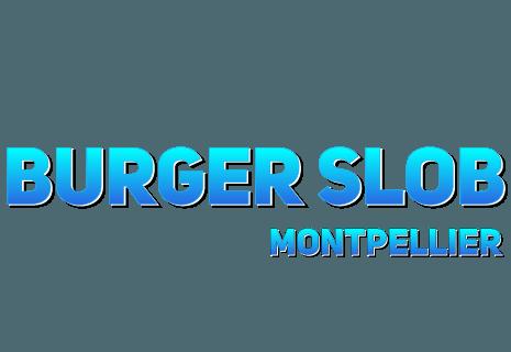 Burger Slob - Montpellier