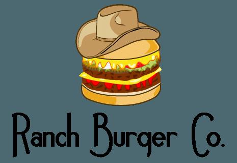 Ranch Burger Co. - Vaise