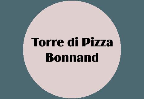 Torre di Pizza - Bonnand