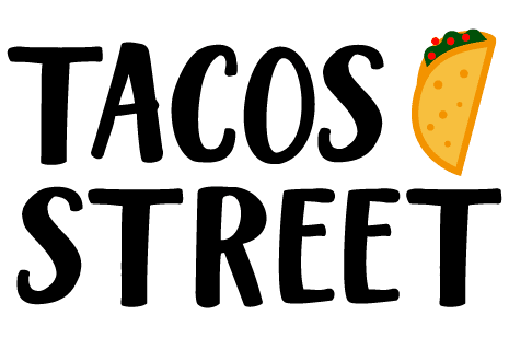 TACOS STREET