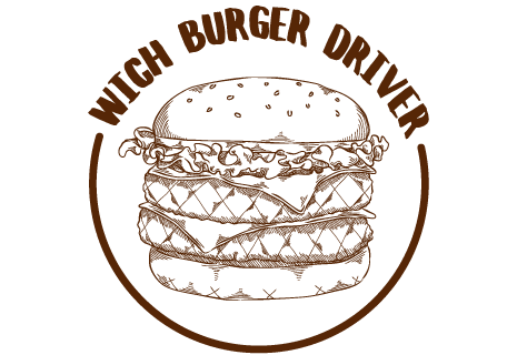 Wich Burger Driver