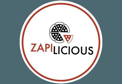 Zapilicious