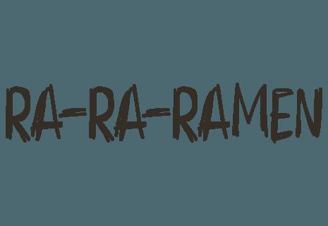 Ra-Ra-Ramen - Lyon 2