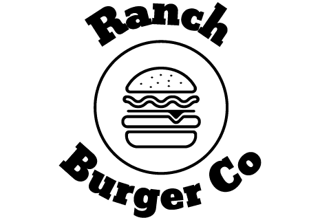 Ranch Burger Co. - Monchat