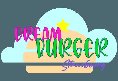 Dream Burger Strasbourg-avatar