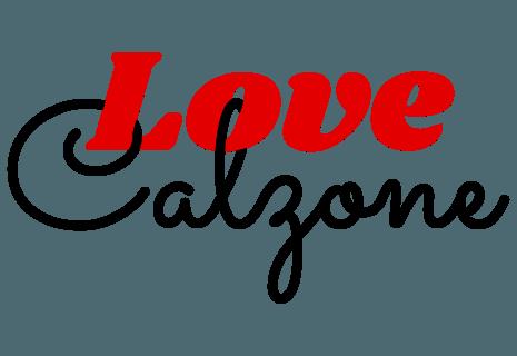 Love Calzone