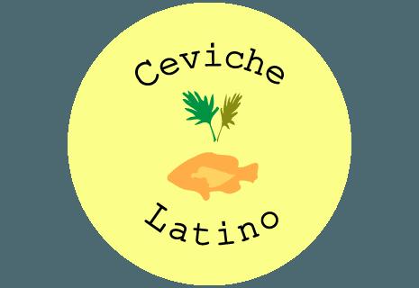 Ceviche Latino