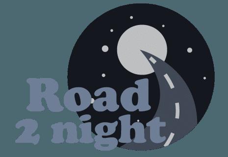 Road 2 Night