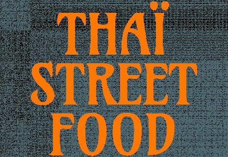 Thaï Street Food Marseille