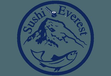 SUSHI EVEREST