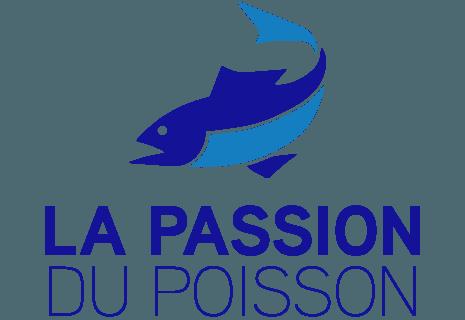 LA Passion Du Poisson